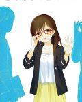 【エロ漫画】女子大生になりラクロス部に参加している新田さん...まさか男の肉便器にされているとは。。。【デレマス・エロ同人誌】